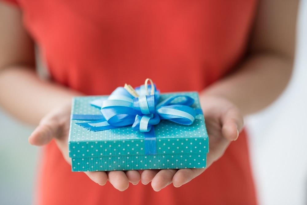 geschenk-mitarbeiter