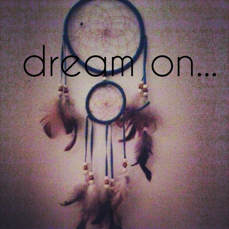 dream-life-sleep-love-pretty-quotes-quote-favim-com-578344
